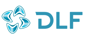 dfl_logo_web_full